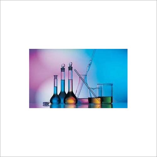 Cyclopropylmethyl Bromide
