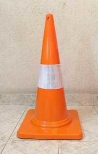 Traffic Cones & Accessories