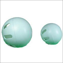Support Balls