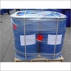 Ethyl Silicate 40%