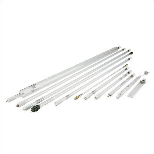 Tube Light Machine Spare Parts
