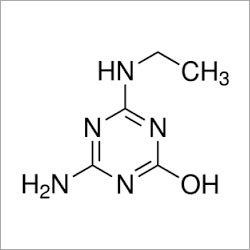 Atrazine-2-hydroxy