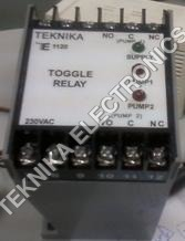 Toggler Relay