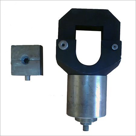 Tool for ACSR Conductor
