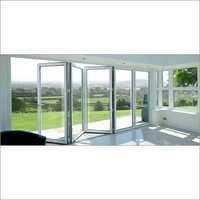 Upvc Doors &  Windows in Panchkula