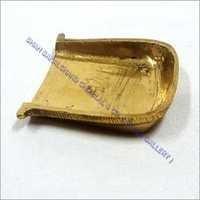 Brass Soop