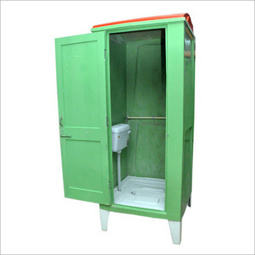 Portable Urinals and Toilet