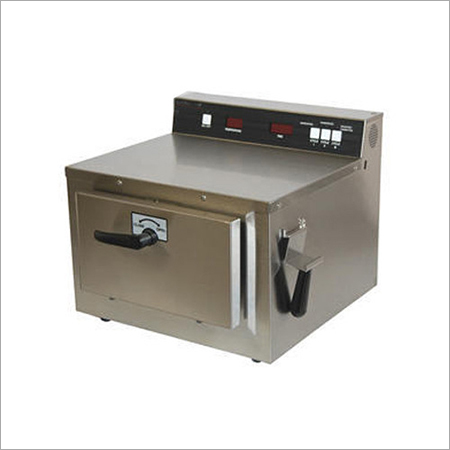 Rapid Sterilizer