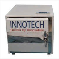 Micro Processor Based Flash High Speed B Class Autoclave