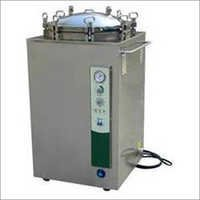Electrical Autoclave