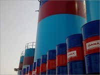Engine Oil Automotive Lubricants Manufacturer Ajman Uae Dana Lubes