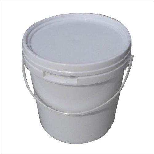 Agri Product Bucket