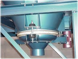 Feed Milling Equipment
