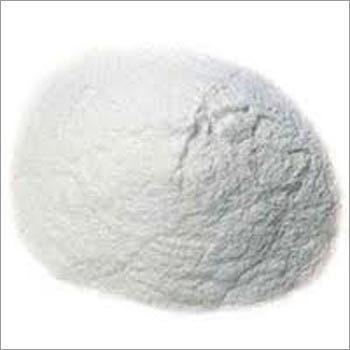 Monocalcium Phosphate Powder
