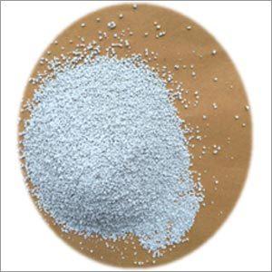 Monocalcium Phosphate Granule