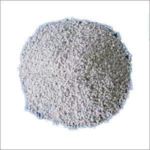 Dicalcium Phosphate Granule