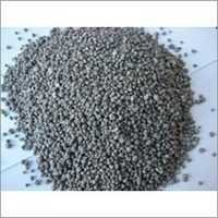 Triple Superphosphate (TSP) Granule