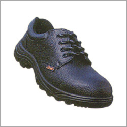 Proton Industrial Safety Shoes