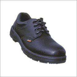 Atomic Industrial Safety Shoes