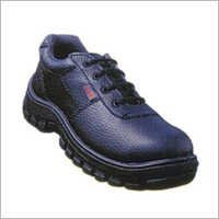 Roger Industrial Safety Shoes