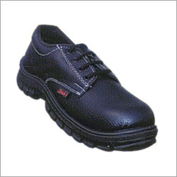 Polo Industrial Safety Shoes