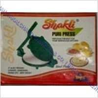 MS PURI PRESS