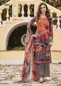 JDPL Straight Salwar kameez Wholesale