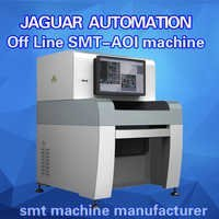 Automatic Optic PCB Inspection Offline Machine