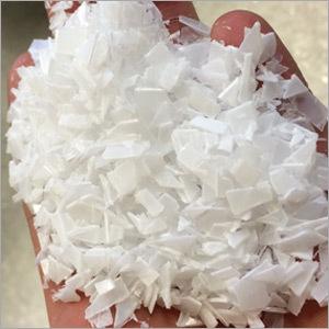 High Impact Polystyrene Flakes
