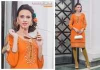 Cotton Kurtis Online Shopping