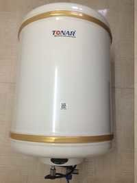 15 Litre Electric Geyser