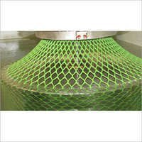 Garden Fencing Net Machine
