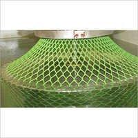 Garden Fencing Net Machine