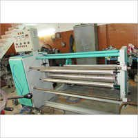 Slitting Machine Part