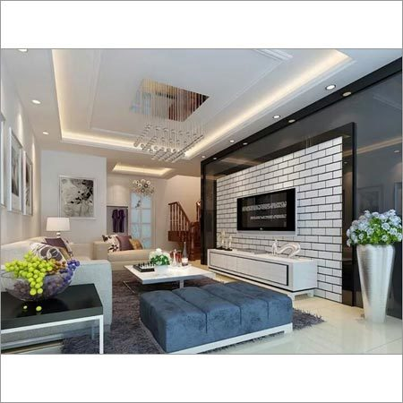 Luxury Home Plasma Unit