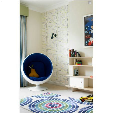 Kids Room Designing Furniture