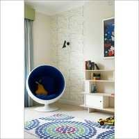 Kids Room Designing Furniture