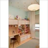 Kids Room Interior Furniture
