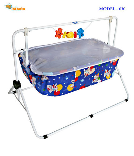 Potable Indian Baby Comfy Cradle