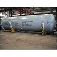 Reactors & Separators