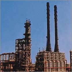 Process Equipments