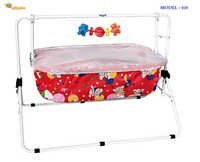 Baby Comfy Bassinet