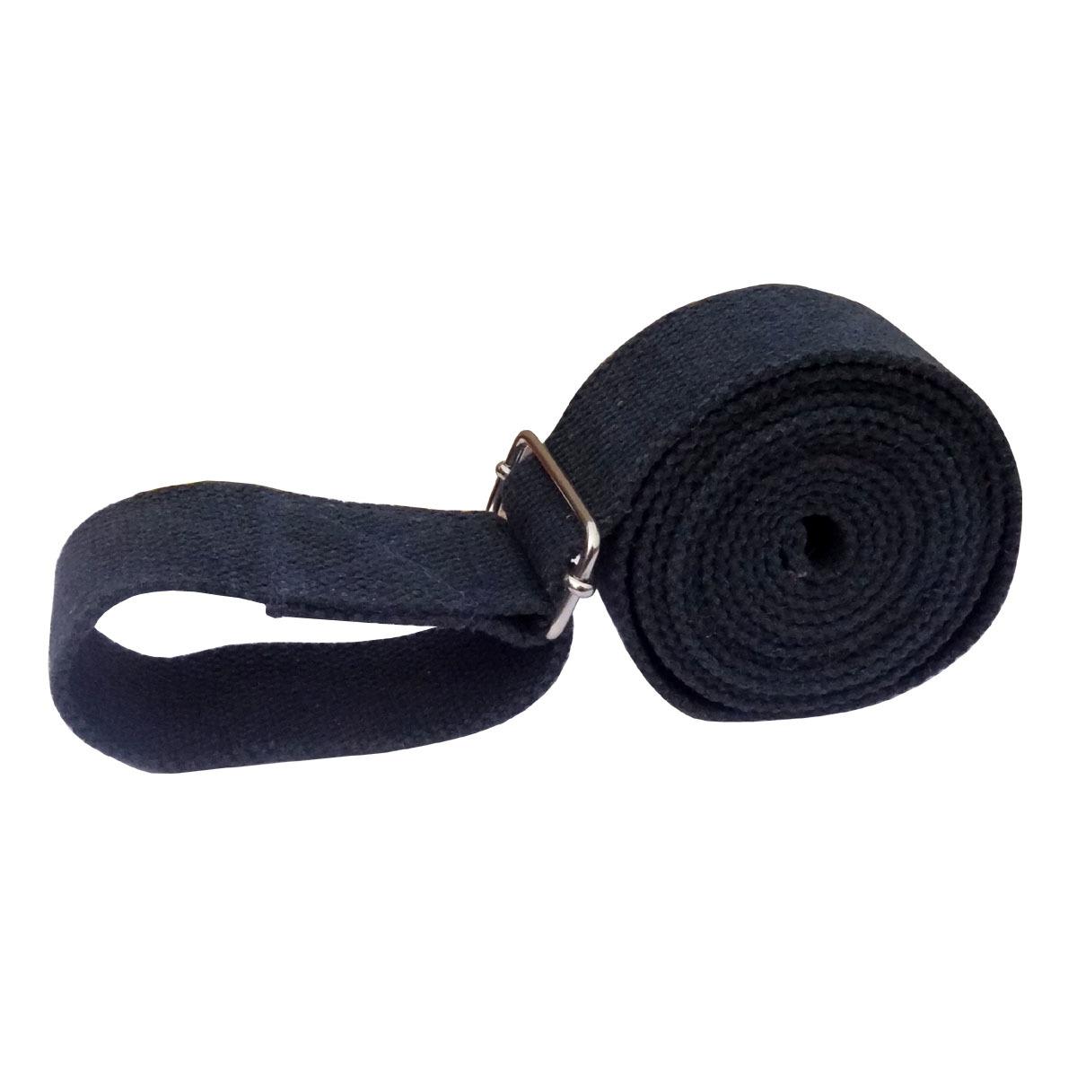 Yoga Strap/Belt
