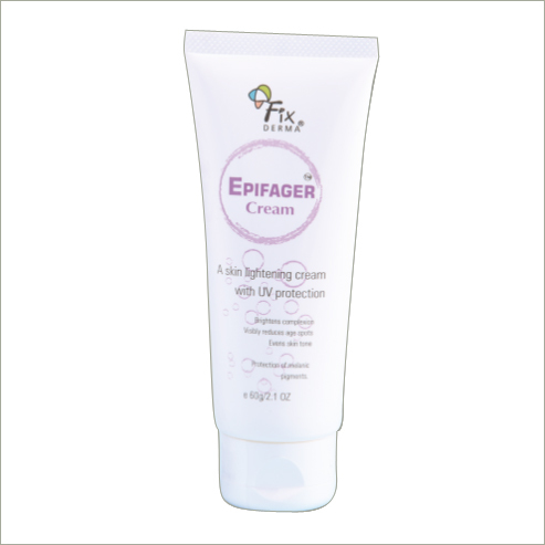 Epifager Cream