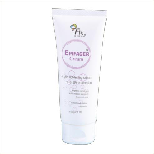 Epifager Skin Lightening Cream