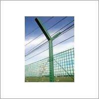 FRP Fencing