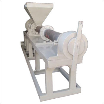 Plastic Industrial Reprocess Machines