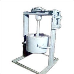 Hanging Dryer Machine