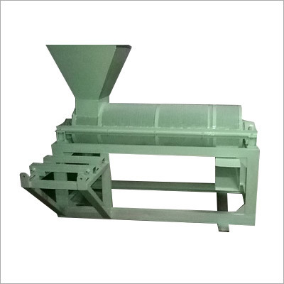 Waste Plastic Dryer