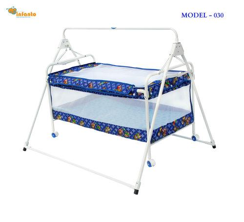 Sleepwell Bassinet For Baby